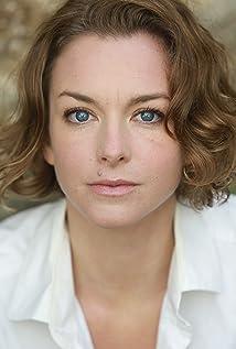 Emma Stansfield Picture