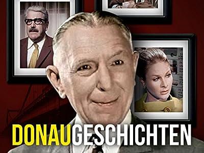 Watch english movie links online W. M. und die 23 Fenster [mpeg]