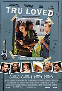 A site for free movie downloads Tru Loved by Erik Peter Carlson [[movie]