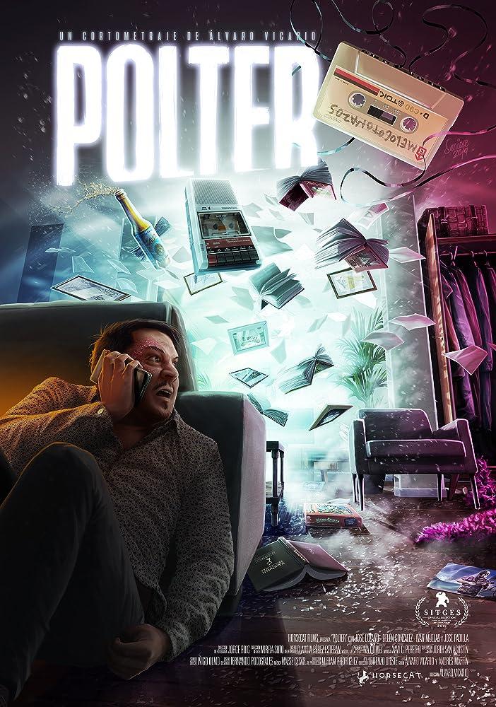 Polter (2019)