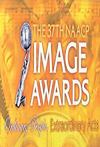 Primary photo for 37th NAACP Image Awards