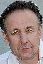 Richard Elfyn's primary photo