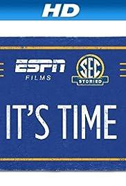 ESPN Films Poster