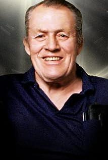 Stu Hart Picture