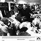 Grant Kilpatrick in North Dallas Forty (1979)