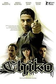 Chiko (2008) Poster - Movie Forum, Cast, Reviews