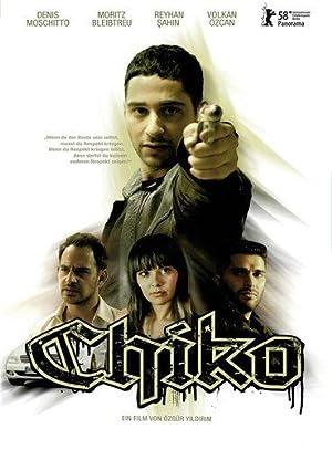 Chiko (2008)