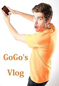 Filmvideo kostenlos herunterladen GoGo's Vlog: CraftCon blázinec [SATRip] [WEB-DL]