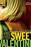 Sweet Valentine (2009)