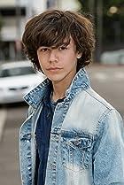 Zackary Arthur