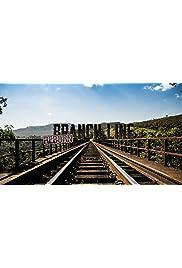 Branch Line - Reborn