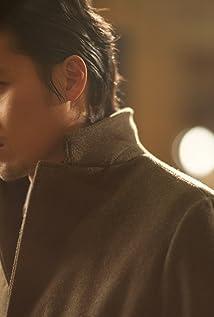 Hyun Bin Picture