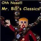 Ohh, Nooo! Mr. Bill Presents (1998)