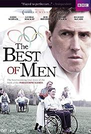 The Best of Men