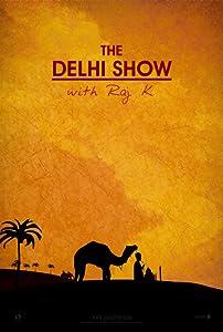 Regarder film gratuit mobile The Delhi Show with Raj K. - Baldy Willis (2011), Raj Karunashankar Kailashchandra, Monika Lerch [720x594] [DVDRip] [720x576]