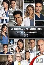 Telemundo Telenovelas - IMDb