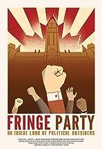 Fringe Party