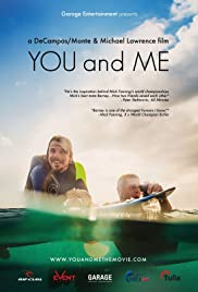 You and Me Poster