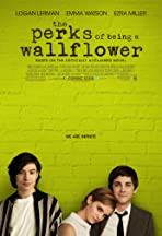 perks of being a wallflower movie times rochester ny
