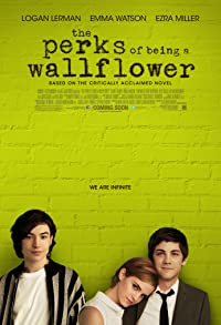 Primary photo for The Perks of Being a Wallflower