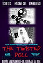 The Twisted Doll