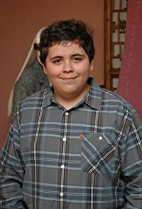 Primary photo for Jesse Camacho