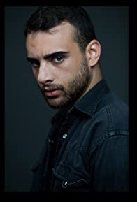 Primary photo for Azad Boutella