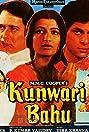 Kunwari Bahu (1984) Poster