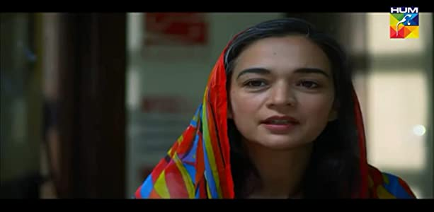 Watch latest movie trailers Sajjo and Zebo gets make over by none [720pixels]