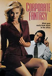 Corporate Fantasy USA