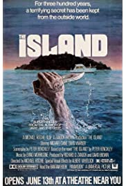 Download The Island (1980) Movie