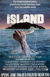 The Islandเกาะนรก
