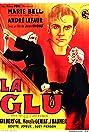 La Glu (1938) Poster
