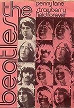 The Beatles: Penny Lane