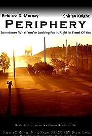 Periphery Poster
