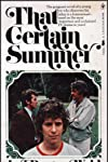 That Certain Summer (1972)