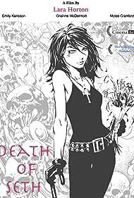 Death of Seth (2015)
