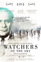 Watchers of the Sky (2014) Poster