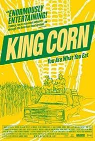 King Corn (2007)