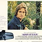 Michael Douglas in Adam at Six A.M. (1970)