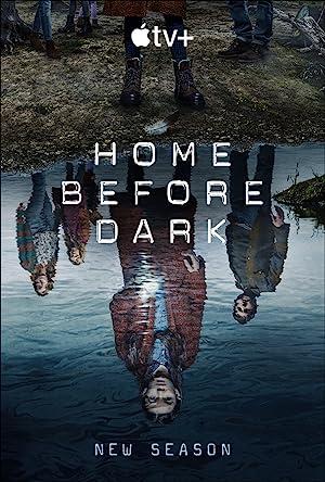 دانلود سریال Home Before Dark