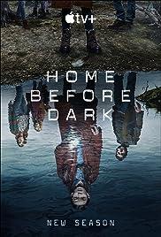 天黑请回家 1—2 Home Before Dark Season 1 (2021)
