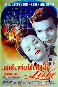 ...und ewig bleibt die Liebe (1954)