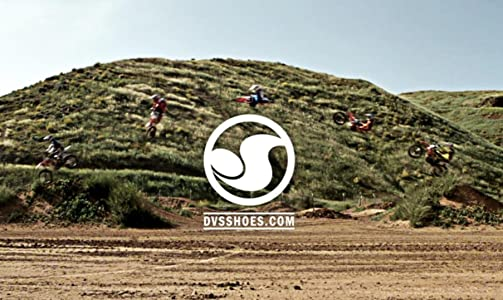 Watch free hollywood movies Flux: DVS Moto [mpg]