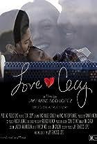 Love, Cecy