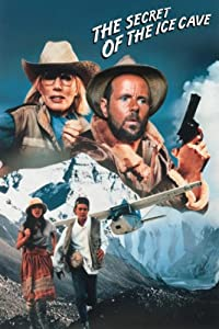 Rent movie downloads online The Secret of the Ice Cave Chile [mp4]