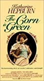 The Corn Is Green (1979) Poster