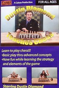 Primary photo for Dustin Diamond Teaches Chess