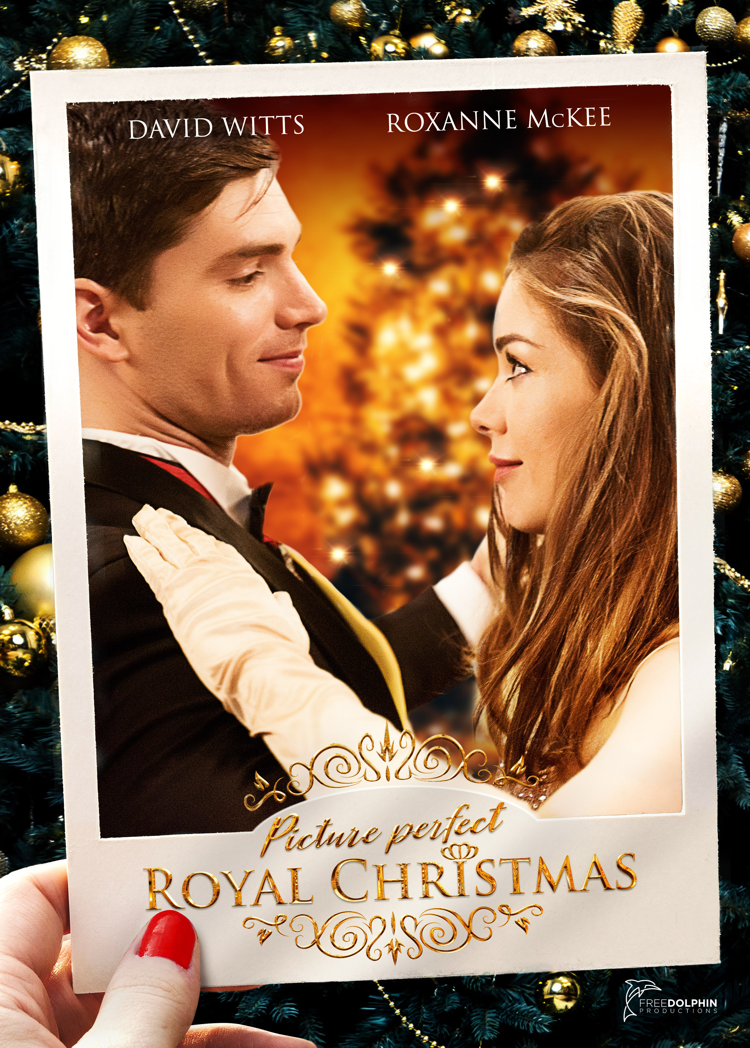 Christmas Moviea 2020 Picture Perfect Royal Christmas (TV Movie 2020)   IMDb