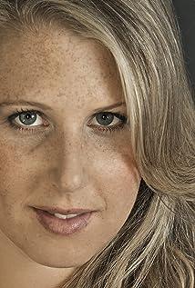 Jennifer Lynn Buonantony Picture